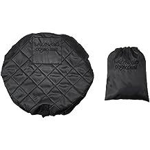 """Lay-n-Go Cosmo Mini (13"""") Cosmetic Bag"""