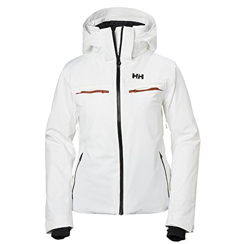 Helly-Hansen-65556-Womens-Alphelia-Jacket