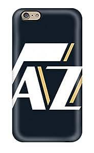 Julia Hernandez's Shop utah jazz nba basketball (26) NBA Sports & Colleges colorful iPhone 6 cases 1561965K350067104