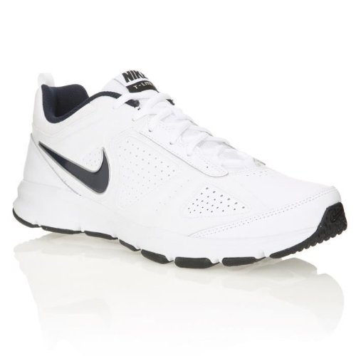NIKE Chaussures Sportswear T-lite XI Homme