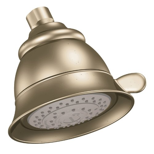 moen-3838azfour-function-shower-head-antique-bronze