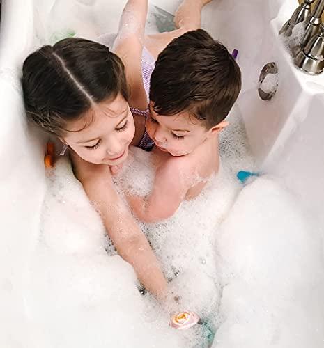 Bath Bombs Set, Kids Bath Bomb Gift