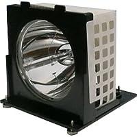 Mitsubishi WD62327 120 Watt TV Lamp Replacement