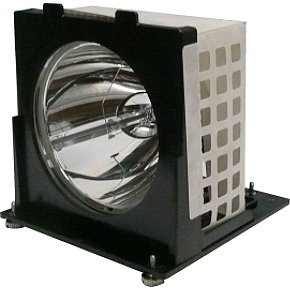 wd mitsubishi bulb lamps ip hi for tv replacement lamp housing with