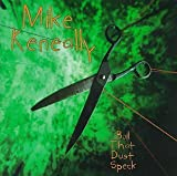 Boil That Dust Speck by Mike Keneally (1995-03-28)