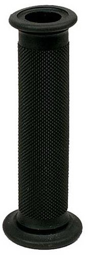 Renthal G149 Black Full Diamond Firm Compound Sportbike Grip best to buy