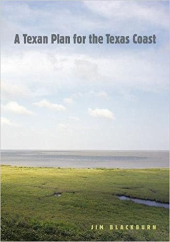 _TXT_ A Texan Plan For The Texas Coast (Gulf Coast Books, Sponsored By Texas A&M University-Corpus Christi). timing CONCEPTO Magelis Trending people