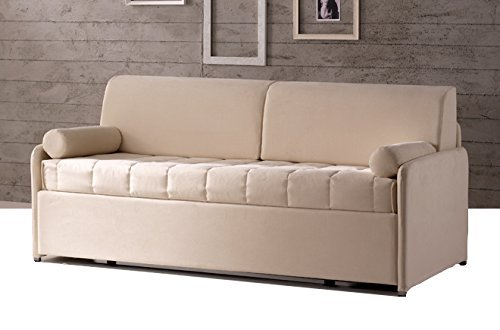matratzen sofa good matratzen sofa bett wunderbar bettsofa mit matratze luxus schlafsofa. Black Bedroom Furniture Sets. Home Design Ideas