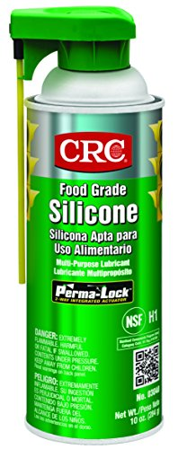 crc-03040cs-food-grade-silicone-10-wt-oz-192-fl-oz-aerosol-can-clear-water-white-pack-of-12