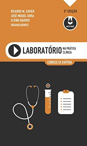 Laboratório na Prática Clínica: Consulta Rápida