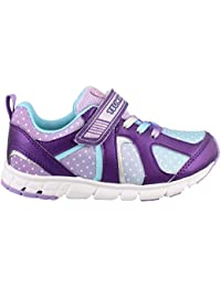f4399c01035e Amazon.com  Purple - Basketball   Athletic  Clothing