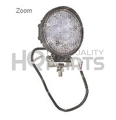 3000-2094 LED Flood Work Light