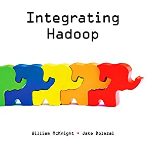Integrating Hadoop Hörbuch