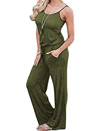 Sexy jumpsuits for summer in atlanta ga
