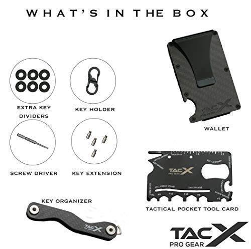 Buy mechanics tools for the money