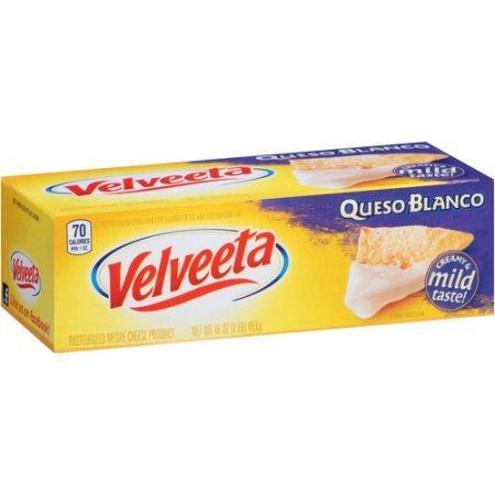 kraft-velveeta-queso-blanco-cheese-16-oz