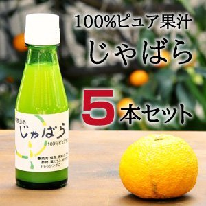 Ito farm 100% pure fruit juice bellows juice 100ml X 5 pcs set to hay fever measures! by Co., Ltd. Ito farm