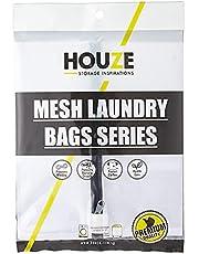 HOUZE Mesh Laundry Fine Bag