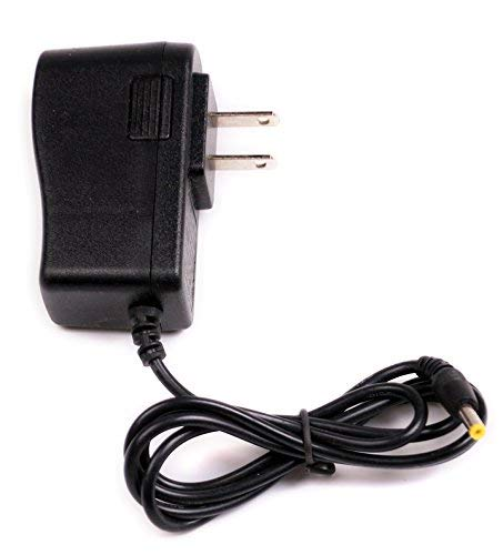 AC Power Adapter for