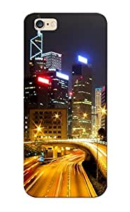 Case New Arrival For Iphone 6 Plus Case Cover - Eco-friendly Packaging(digorf-4093-fftxxnm)