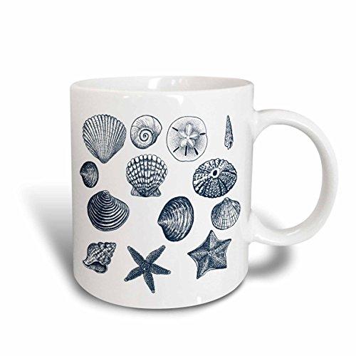 3dRose mug_155830_1