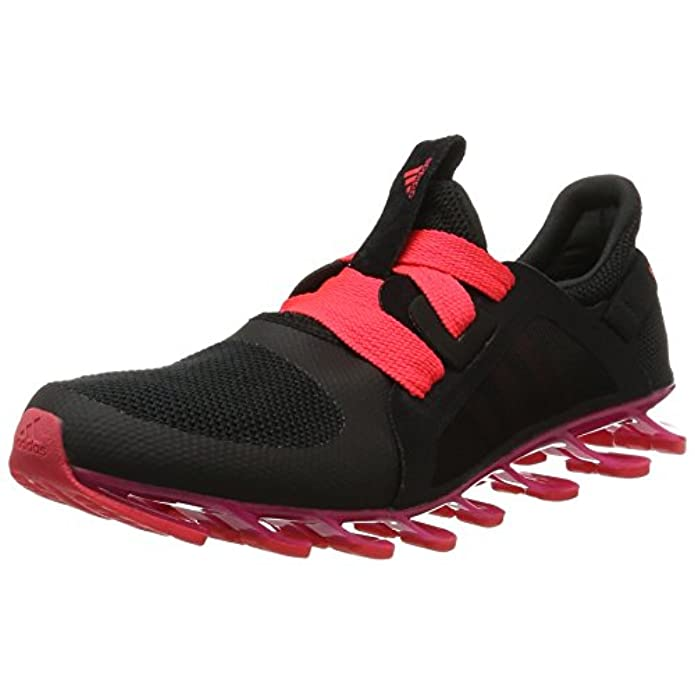Adidas Springblade Nanaya W Scarpe Da Corsa Donna