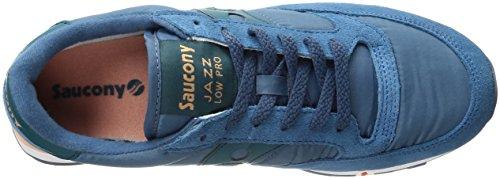 Zapatos Saucony Ocean