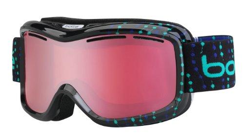Bolle 2015 Monarch Ski Goggles