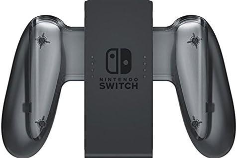 Nintendo - Joy-Con Soporte Carga: Nintendo: Amazon.es: Videojuegos
