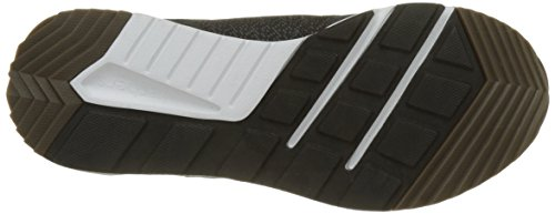 cozine De White Entrenamiento Og 90 Hombre Skechers Negro Para black Zapatillas naUqBxww4