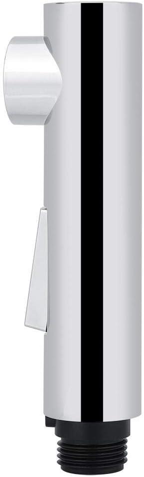 accessoire de remplacement de t/ête de douchette de robinet deau de douche de cuisine de cuisine Pulv/érisateur de robinet de Bicaquu