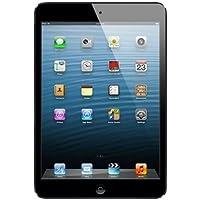 Apple iPad Mini MD530LL/A (64GB, Wi-Fi, Black) (Certified Refurbished)