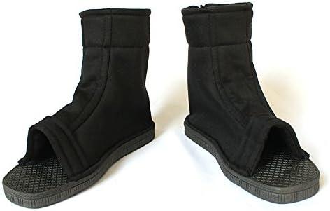 Coz Place Unisex Naruto Shippuden Ninja Shoes [ US 4.5 - US 11 ] [ Adult/Child ]