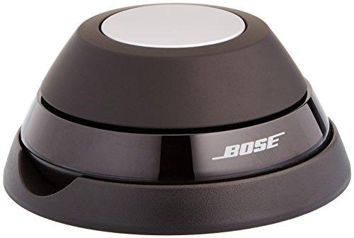 Bose 325461 0010 Wave Control Pod product image