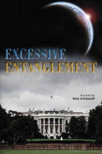 Excessive Entanglement PDF