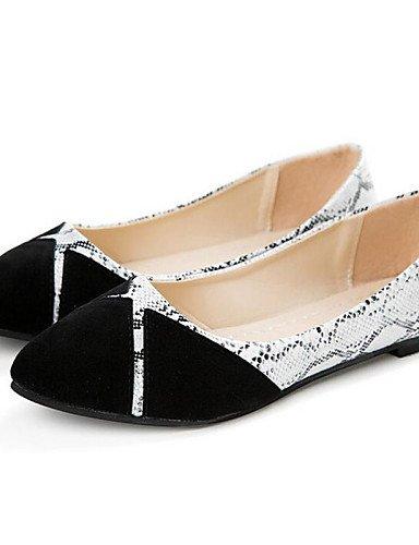 mujeres zapatos las tal PDX de Twx8fx4