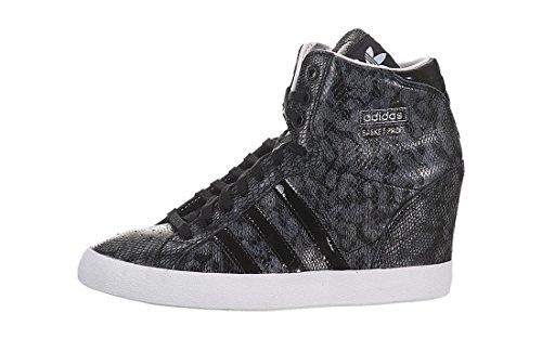 Baskets Pour Baskets Noir Femme Pour Femme Baskets Adidas Femme Noir Pour Noir Adidas Adidas xPxAFqYw