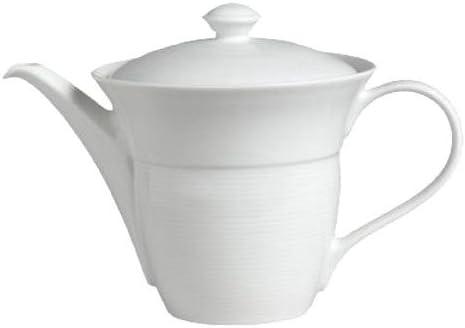 CS 12 Anfora A940P077 Denali Gray 3 Ounce Espresso Cup