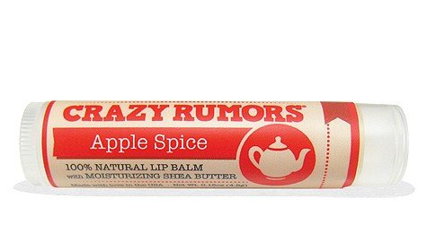 crazy-rumours-collection-brew-lip-balms-apple-spice-by-crazy-rumours
