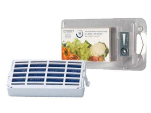 Kühlschrank Hygiene Filter : Bauknecht hygiene filter hyg001: amazon.de: elektro großgeräte