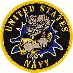 UNITED STATES NAVAL ACADEMY 3