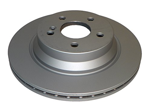 350 brake rotor mercedes replacement brake rotors for Mercedes benz rotors replacement