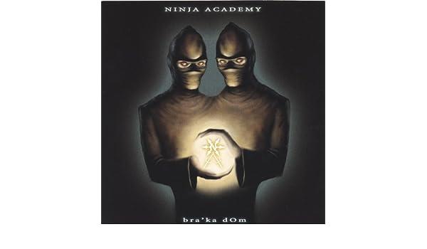 Your Kung Fu Sucks! de Ninja Academy en Amazon Music - Amazon.es