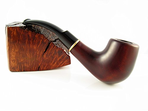Pipes Tobacco New - Fashion NEW Mini Wooden Tobacco Smoking Pipe 5.3'' Wood Handcrafted