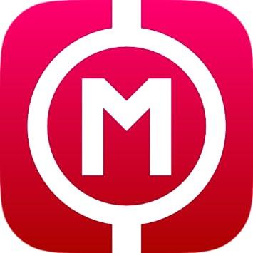 Route Plan – Offline Paris Metro Map & Route Planner