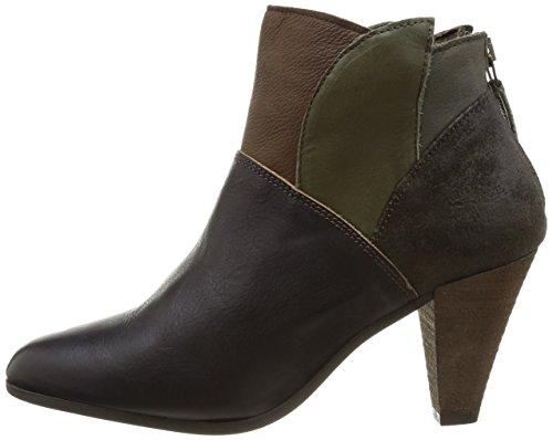 Women's Gena Boot