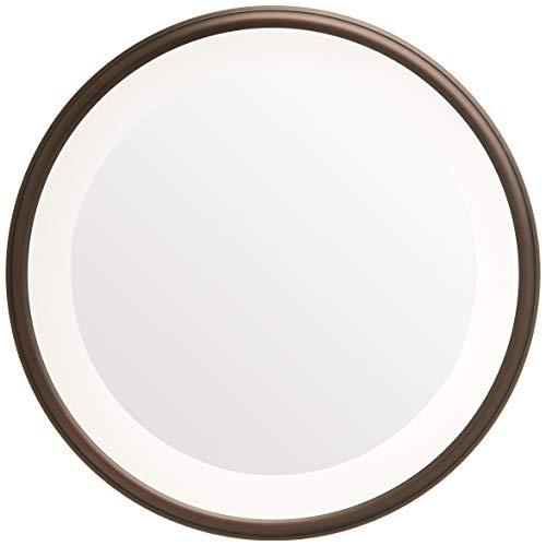 Kimball And Young Led Lighted Mirrors in US - 9