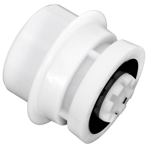 Hayward RCX26005 Wheel Tube Bearing Replacement for Select Hayward Robotic Cleaners