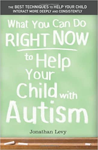 Autisms Rise Tracks With Drop In Other >> What You Can Do Right Now To Help Your Child With Autism Jonathan