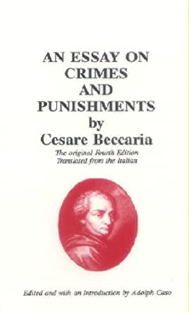 on crimes and punishments kindle edition by cesre beccaria kindle price 5 95